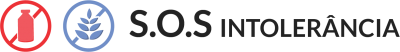 Logo Titulo